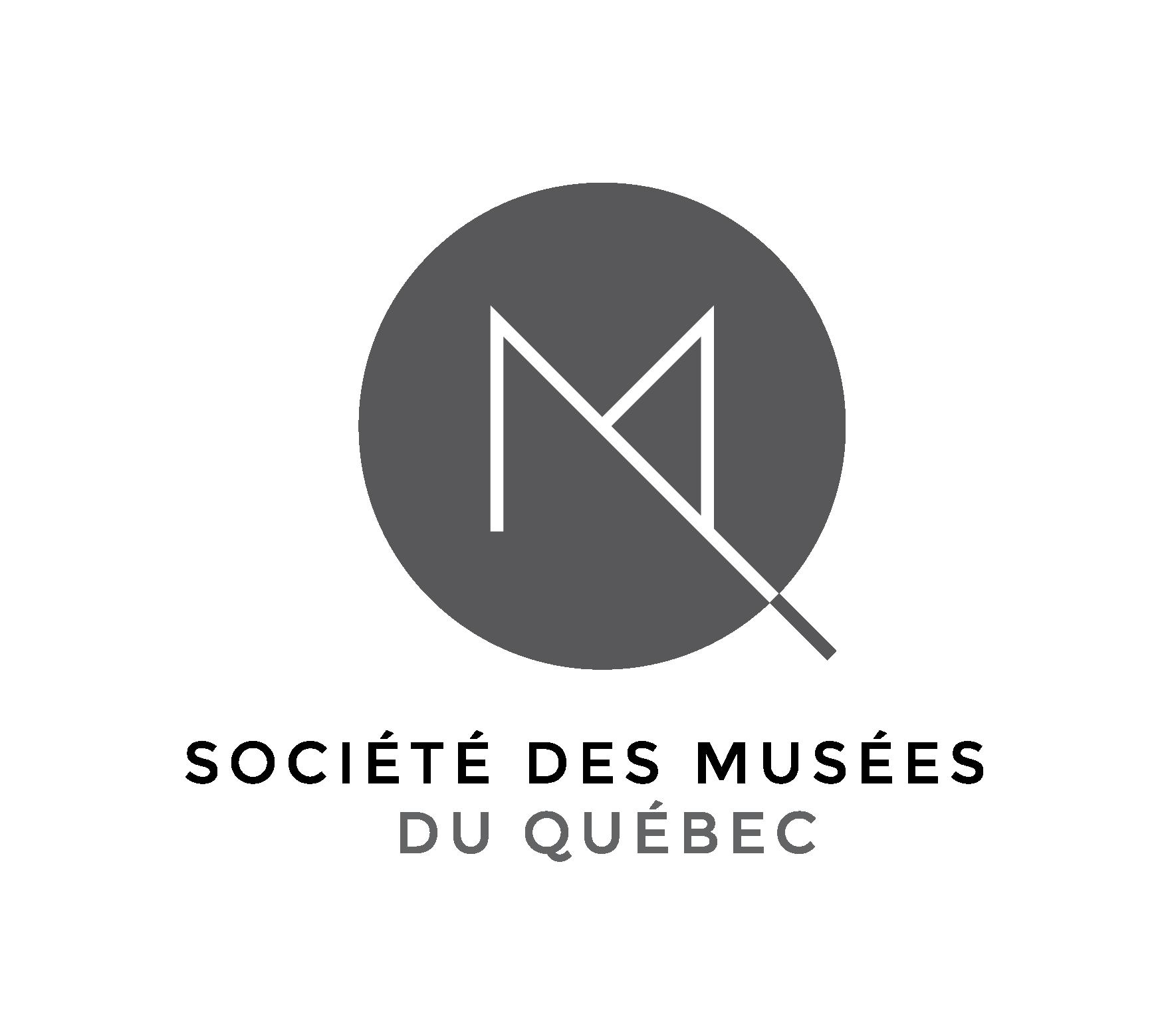 SMQ_Logo_gris