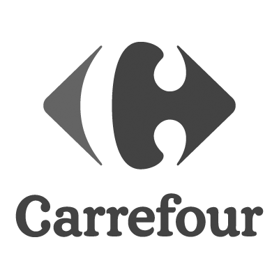 carrefour-logo-vector copie