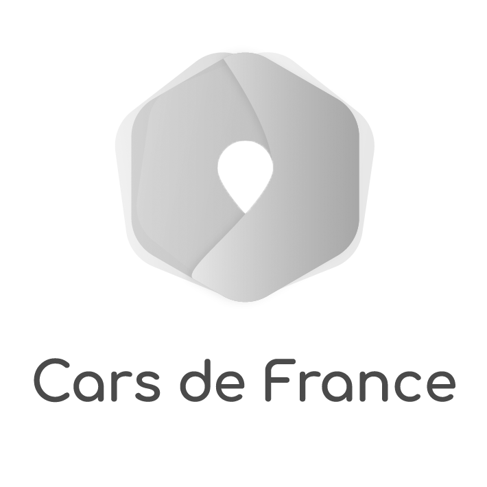 cars de france location bus